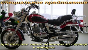 post-530-1263574227_thumb.jpg