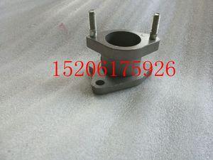 post-16373-0-65375400-1453729851_thumb.jpg