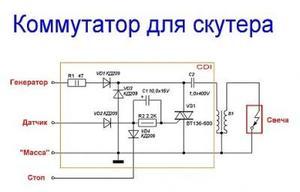 post-9561-0-39393700-1360439156_thumb.jpg