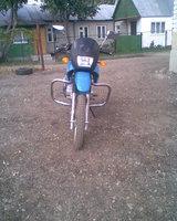 post-2055-1280407613_thumb.jpg
