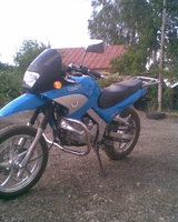 post-2055-1280407649_thumb.jpg