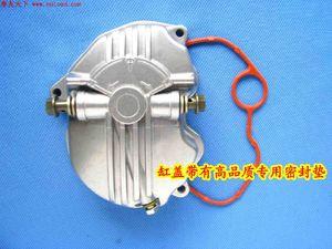 post-16285-0-34360100-1407358902_thumb.jpg