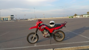 post-23643-0-25958900-1449591650_thumb.jpg
