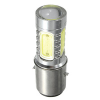 Motorbike-Headlight-BA20D-H16-4-COB-LED-White-Bulb-Light-For-Motorcycle-Bike-Moped-Scooter-ATV.jpg