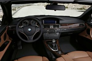 bmw-3-series-cc-new-2011_05.jpg