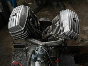 Самодельный-мотор-от-мотоцикла-Днепр.jpg