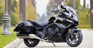 motocikl-BMW-K1600B-2017.jpg
