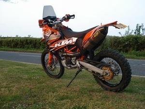 motocikl-ktm.jpg