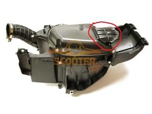VOZDUSHNYJ-FILTR-V-SBORE-4T-IRBIS-TTR250-2-_CB250_.jpg