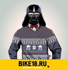 Bike18ru