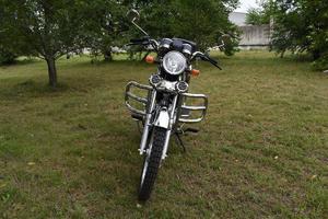 DSC_0103.thumb.jpg.53c17e40a4930a7360ec454ad2097e1f.jpg