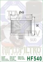 HF540.png