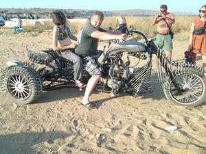 еще  мотоцикл.jpg