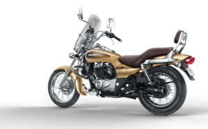 bajaj-avenger-desert-gold-edition-pictures-photos-images-snaps-006.png
