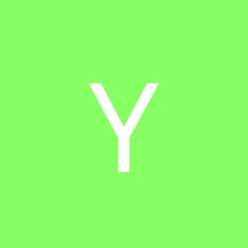 YoJiG