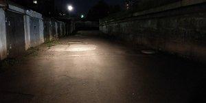 HS1_night.thumb.jpg.f2f6289063a84e8c96178d0231d0f9c6.jpg
