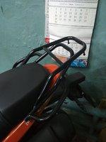 IMG_20181130_105050.jpg