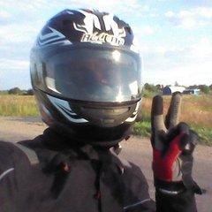 Дмитрий60rus