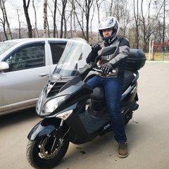 antonie_rus