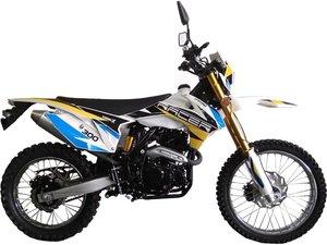 RC300-GY8A-Enduro-300.thumb.jpg.66cc5d365c951a3d1fcfad59c83d9d94.jpg