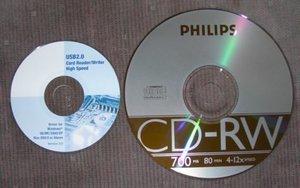 Mini_CD_vs_Normal_CD_comparison.jpg