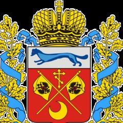 Vano 2016
