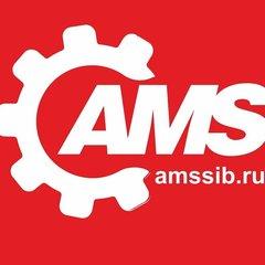 AMS Parts