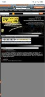 Screenshot_2020-05-30-15-38-02-683_com.android.chrome.jpg