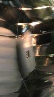 56BC2A65-3DCE-4B3A-A44E-BA114D50367B.jpeg