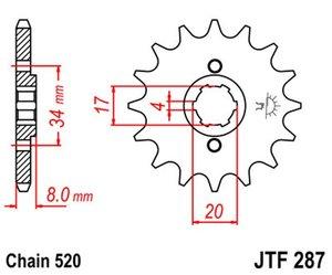 JTF287_13.thumb.jpg.d46fa6cbb7dd4f605eb4f131f68bce68.jpg
