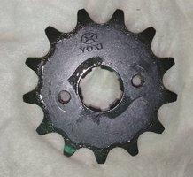 T2_front_chain_star.thumb.jpg.704abf52c0240d72e330ebd00c6077d1.jpg