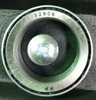 T2_front_fork_bearing.thumb.jpg.e531344be0622ae67a141fd221b08fe4.jpg