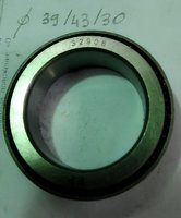 T2_front_fork_bearing_sizes.thumb.jpg.281dfa4db3fc10f6d4838c60d18e71c0.jpg