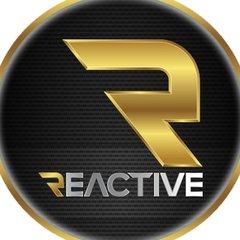 ReAct17e