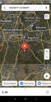 Screenshot_2021-06-26-07-05-31-557_ru.yandex.yandexmaps.png