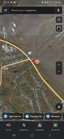 Screenshot_20210918-203142_YandexMaps.jpg