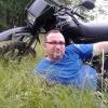 Sancho_Pansa_75