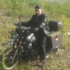 Sergey1280