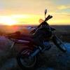 Плюсы и минусы S2 Dakar 250cc - последнее сообщение от Diesel Man