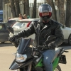 Viper V250VXR  мотоцикл 2014 года - последнее сообщение от mirror13